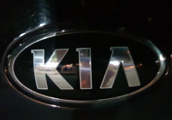 __ Kia