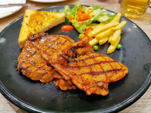 __ мясо, еда, блюдо