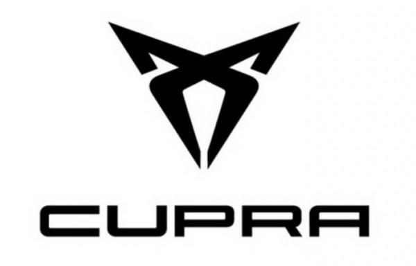 Cupra показала дизайн электрического джипа