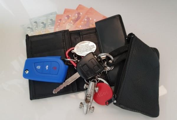 __авто деньги покупка продажа