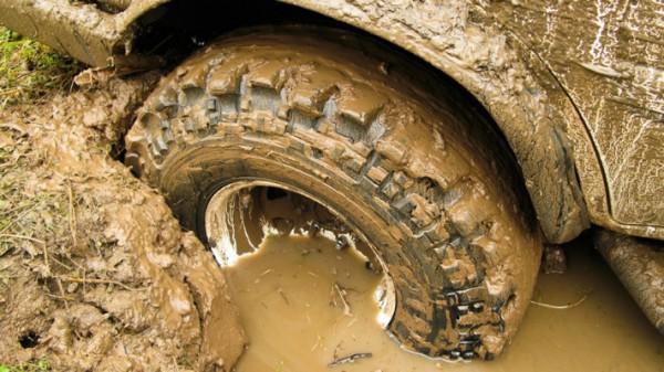 авто, грязь