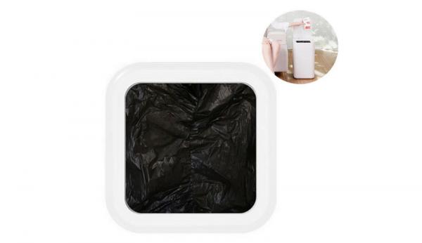 Xiaomi Townew Smart Trash T3, умное мусорное ведро
