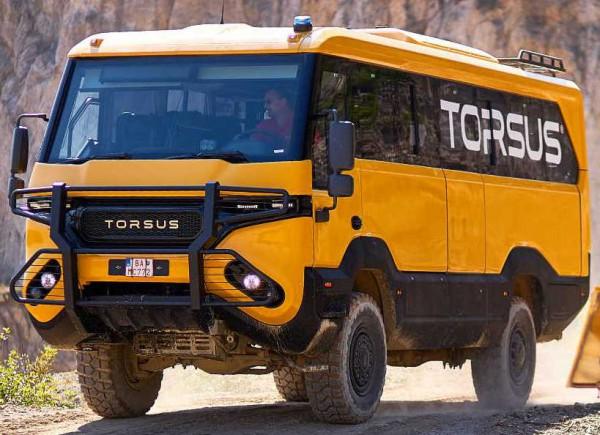 TORSUS-PRAETORIAN-4x4-Design_by_WERKEMOTION_06