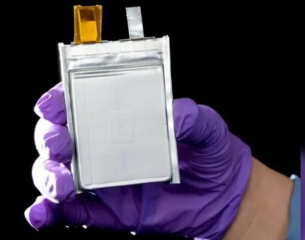 Ultium, аккумулятор, электрокары