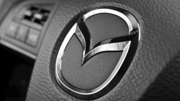 Mazda CX-50