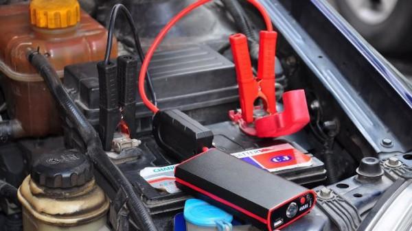 авто, аккумулятор, зарядка