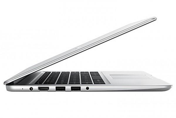 Huawei ноутбук