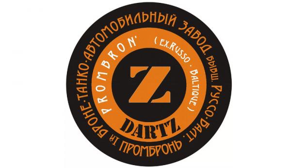 Dartz Motorz