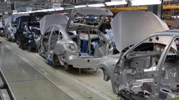 Lada, авто, производство, полноприводные